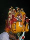 virodhi_brahmotsavam_parameswaravin