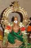 SrImath Parasara bhattar