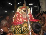 third-day-hanumantha