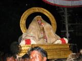 Swami Desikan1.JPG