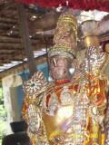 Varathan Ekantha Sevai4.jpg