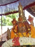 Varathan_Pin Azagu1.jpg