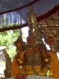 Varathan_Pin Azagu2.jpg