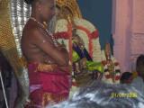 Devarajan_sesha Vahanam1.jpg