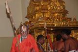 Bangalore sanchAram virOdhi sankalpam