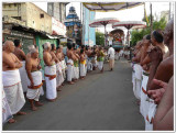 2nd day morning - Goshti todakkam.jpg