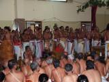 sankalpam photos virOdhi