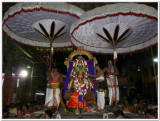 5th day night - hanumantha vahanam2.jpg