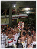 5th day night - patthi ulAthal - yOga narasimhar thirukOlam.jpg