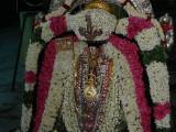 Maamunigal ready for eveningpurappadu.JPG