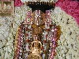 Munnavaram Nam Kuravar Mozhigal Ulla Petra Maamunigal.JPG