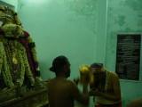 Ponnadiyam Sengamalam to Jeeyar Swami.JPG