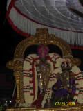 adippuram2009