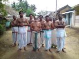 Aalavandar_Utsavam_Ghotsti.JPG