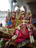 Gopalan_Aalavandar_Purappadu.JPG
