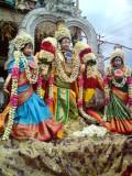 Gopalan_Purappadu.JPG