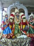 Gopalan During Purappadu.JPG