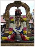 Thiruvadipooram utsavam -Andal closeup shot.jpg