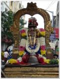 Thiruvadipooram utsavam -Andal closeup shot2.jpg