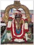Thiruvadipooram utsavam -Andal closeup shot3.jpg