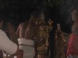 Lower ahobilam-Sri Prahlada varadan.jpg