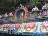 The varaha nrusimhan.jpg