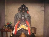 theLLiya singam Agiya thEAVu.jpg