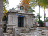 Front View of Hedathale Temple-1.jpg