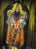 Lakshmikanthan ( Srikantha) Perumal-1.jpg