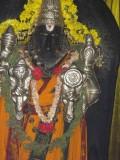 Lakshmikanthan ( Srikantha) Perumal.jpg