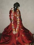 Andal Thayar of Sosle.jpg