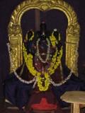 Rukhmini Thayar of Sri Rangaraja Puram.jpg