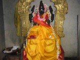Rukhmini thayar of Sosle.jpg