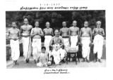 Sri ASR Swamy in his kalakshepagoshti-1959.JPG