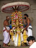 pavithrothsavam-virodhi