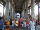 13-HH returning to the mutt after mangalasasanam4 (Large).JPG