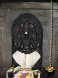 yoga madhava-Hoysala style carvings.JPG