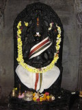 yoga madhava-vastralankaram.JPG