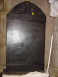 Shilashasanam-1.JPG