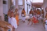 bavishyadacharyan_sannadhi_mangalasasanam