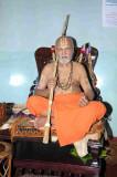 HH Srimath Rangapriya Swamy-2.jpg
