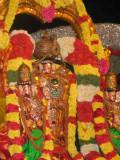 Deepavali Purappadu3.jpg