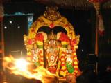 Deepavali purappadu4.jpg