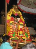 Lord Venkateswara Deepavali PUrappadu.jpg
