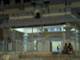 Tirumala Archaka block.jpg