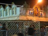 Varaha Peruman Temple1.jpg