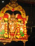 deepavali purappadu5.jpg