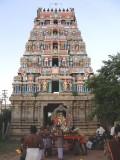 Aacharyan after Purappadu-5th Day Evening.jpg