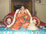 Nathamunigal after Tirumanjanam -6th Day Morning.jpg