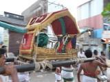 1st day anantan, garudan and vishwaksenar during purappadu.JPG